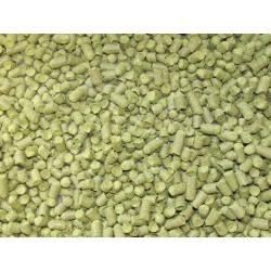Houblon Brewers Gold pellet...