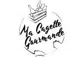 MA CAGETTE GOURMANDE