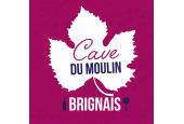 CAVE DU MOULIN